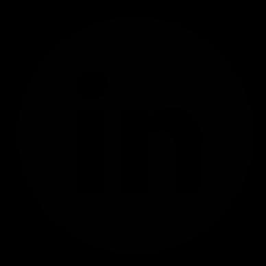 linkedin_black